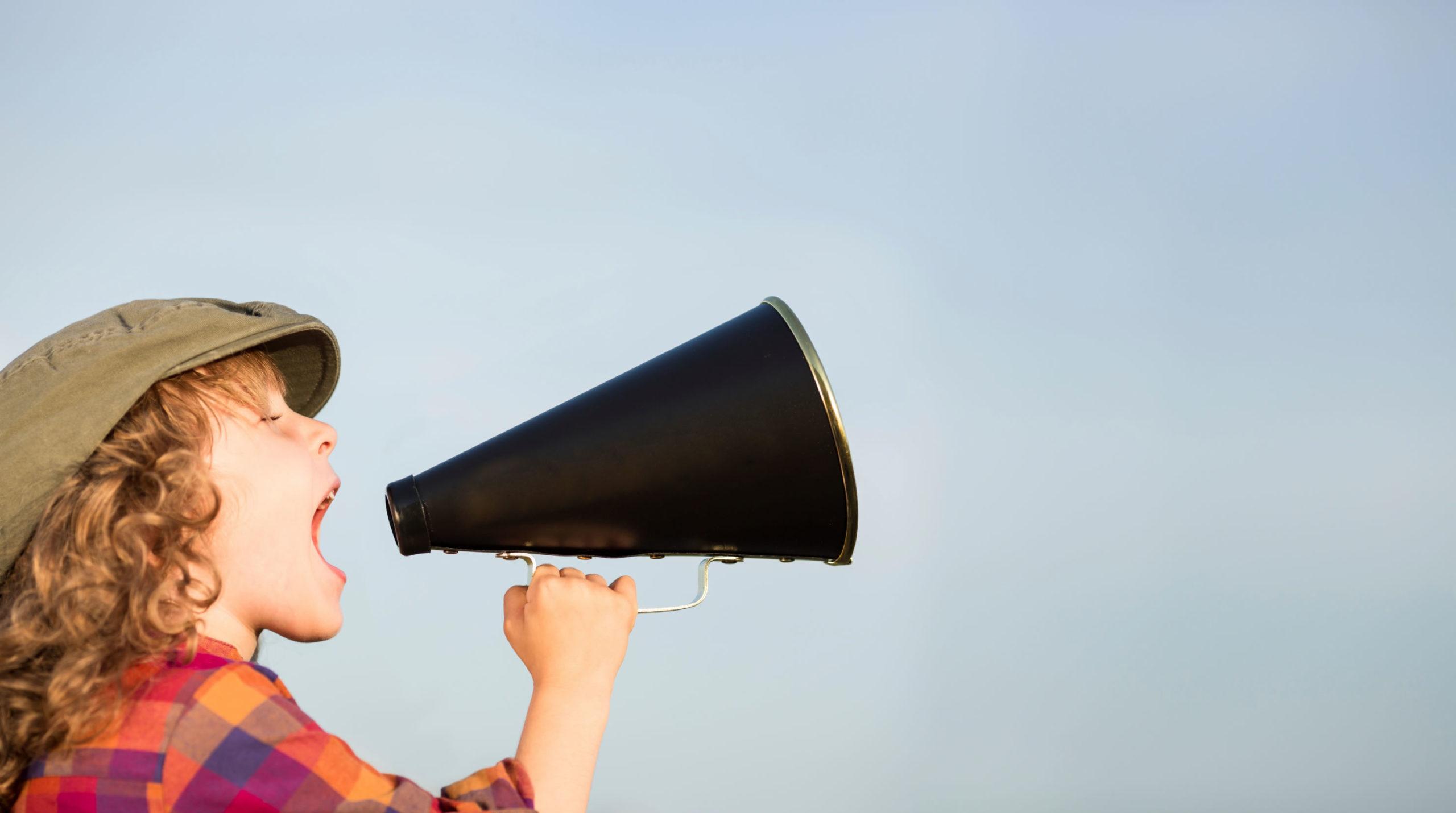 Van probleemoplosser tot redder: welke speech past bij welke spreker